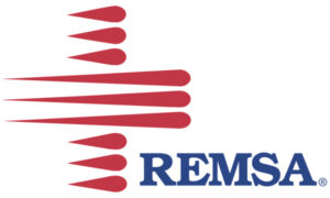 REMSA-Logo-SM-RGB-1