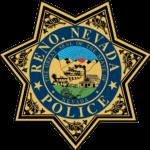 Reno PD