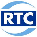logo_bug_RGB