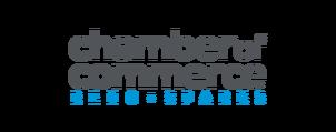 chamber-of-commerce-logo_1
